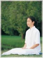 F2F4C_meditation